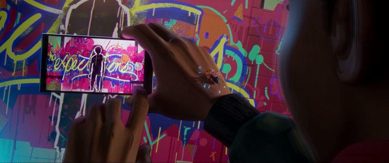 GrafitiMiles.JPG