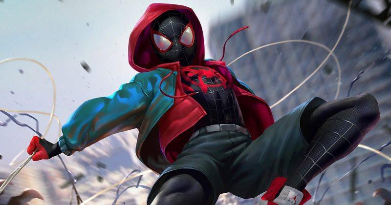 spider-man-into-the-spider-verse-2018.jpeg