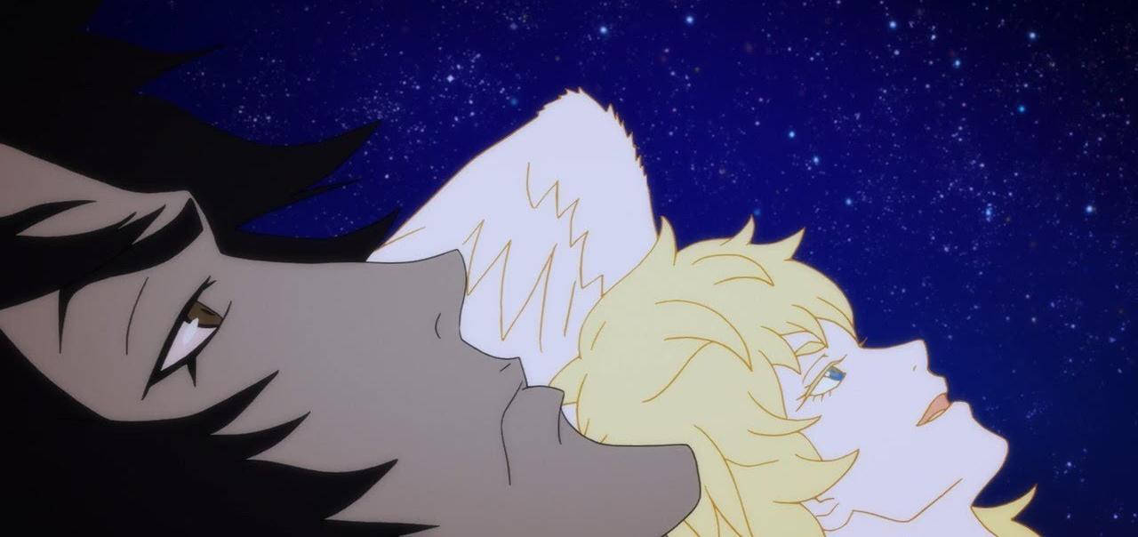 Cloud Matsuri, un fin de semana dedicado a la animación japonesa de la mano de All the Anime