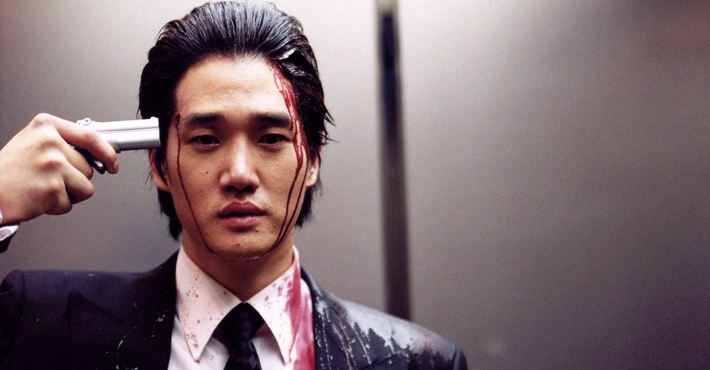 10 películas coreanas que debes ver si te gustó Parásitos