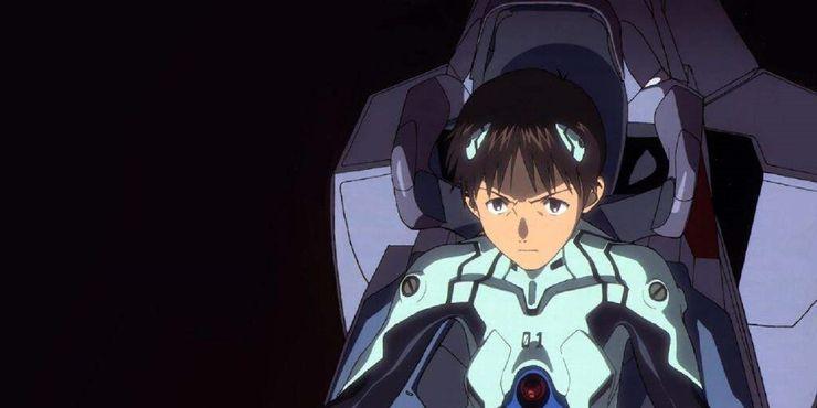 Shinji-in-EVA