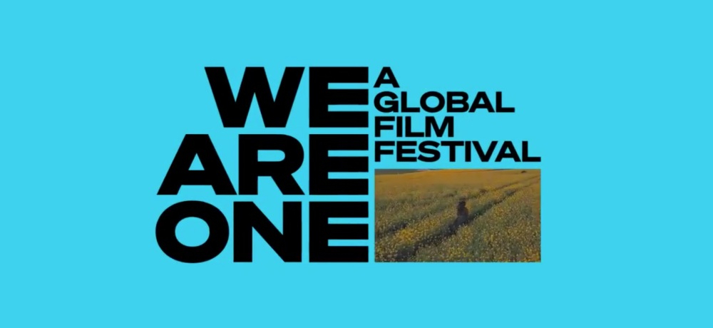 El festival de cine We Are One tendrá la presencia de Bong Joon Ho y Francis Ford Coppola