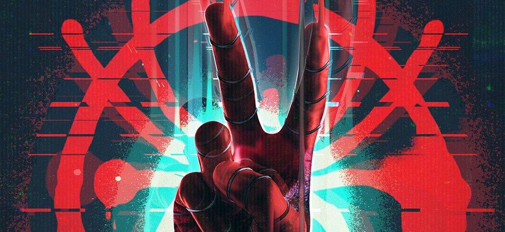 La producción de la secuela de 'Spider-Man: Into The Spider-Verse' ya está en marcha para su lanzamiento en 2022
