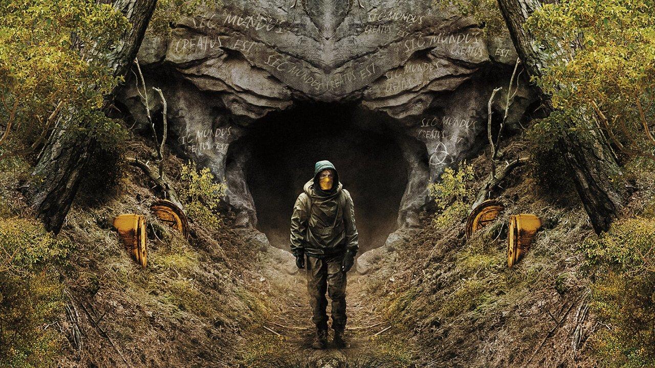 Dark muestra el tráiler de su tercera temporada