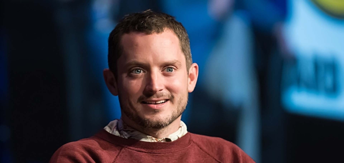 "Elijah Wood interpretará a un analista del FBI en el caso de Ted Bundy en ""No Man Of God"""