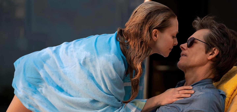 """La nueva película sorpresa de David Koepp para Blumhouse """"You Should Have Left"""" muestra su tráiler y fecha de lanzamiento"""